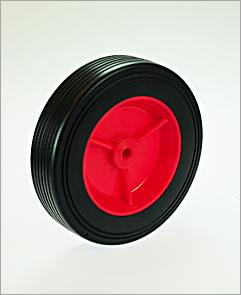 330304.090-Kunststoffrad
