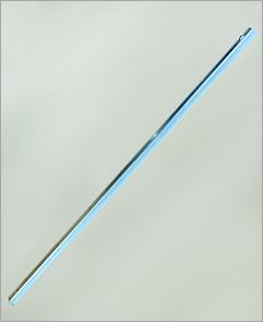 330305.090-Drehachse