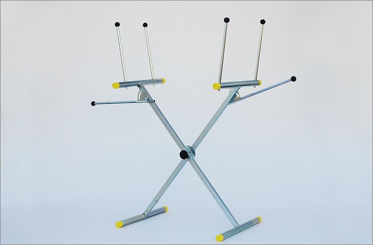 X-Bock-Comfort