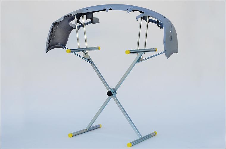 X-Bock-Comfort4