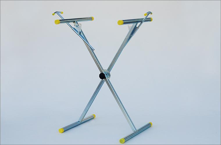 X-Bock