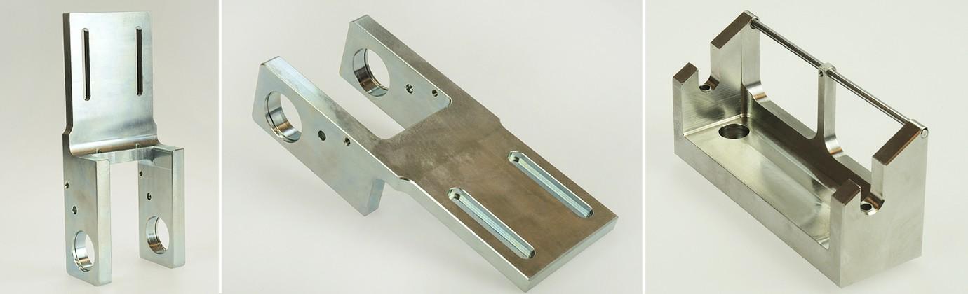 slide-44